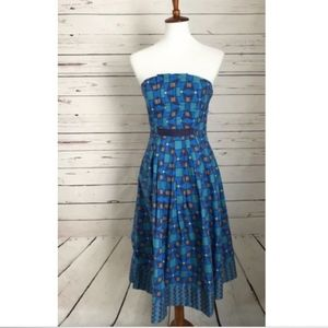 Plenty Tracy Reese Dress